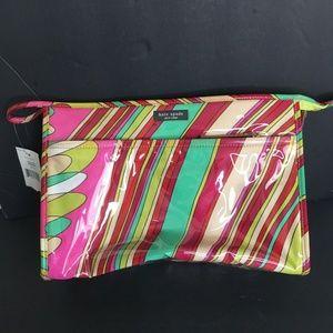 KATE SPADE Heddy Palma Cosmetic Bag